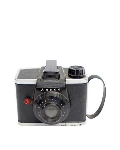 Ansco Vintage Camera