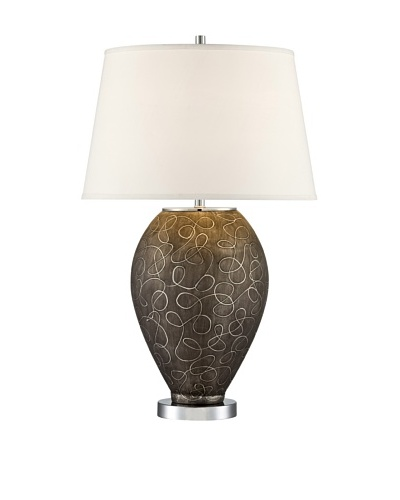 Kendall Table Lamp