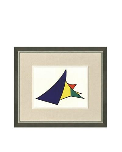 Alexander Calder I