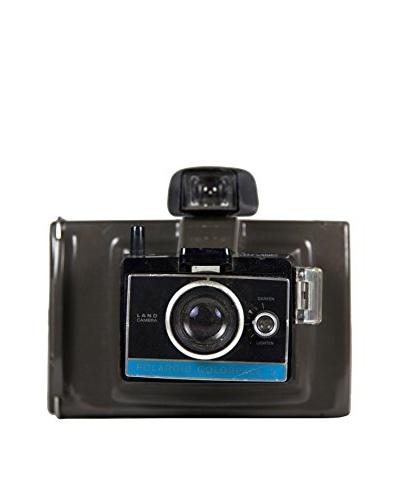 1970s Vintage Polaroid Land Camera