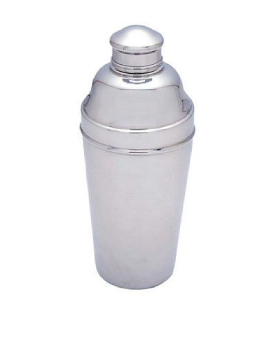 Extra Large 61-Oz. Cocktail Shaker