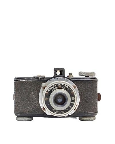 Spartus Vintage Camera