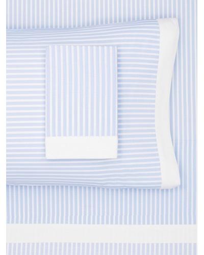Tommy Hilfiger Rose Cottage Sheet Set