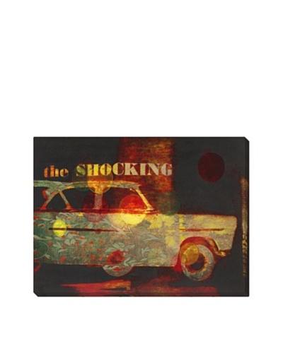 The Shocking