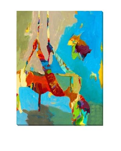 Abstract Figure II