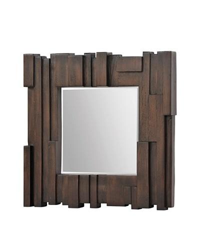 Preston 3-Dimensional Mirror