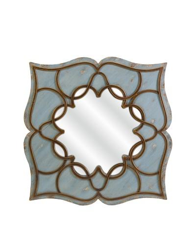 Candice Wall Mirror