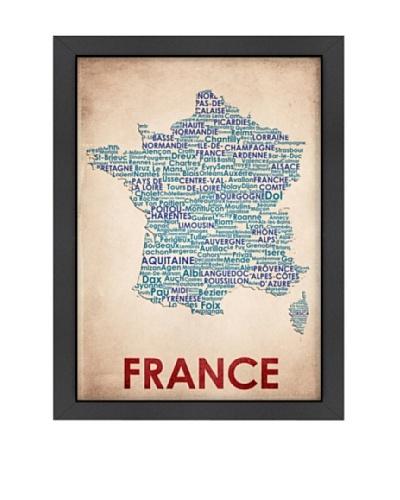 FranceAs You See