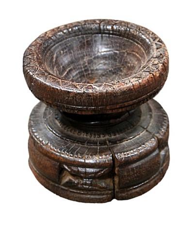 Old Seeder Bowl