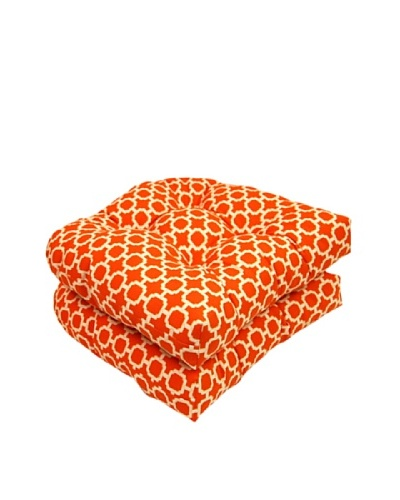 Hockley Set of 2 Cushions