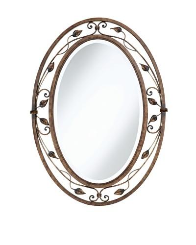 Palma Sola Mirror