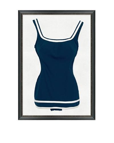 Vintage Swimsuit 2