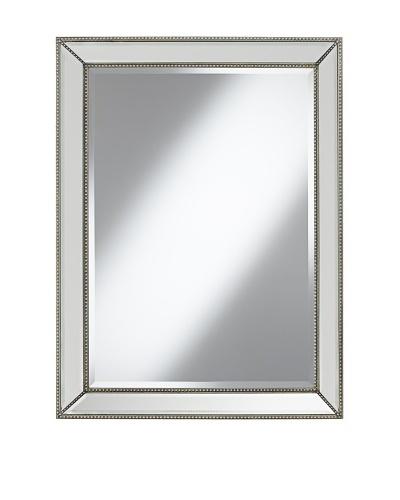 Octave Mirror