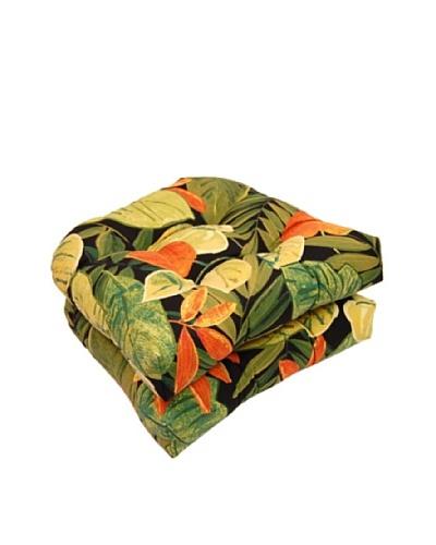 Saliceto Set of 2 Cushions