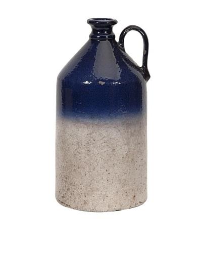 Avondale Jug Vase