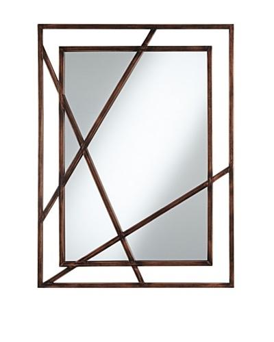 Geometrics Copper