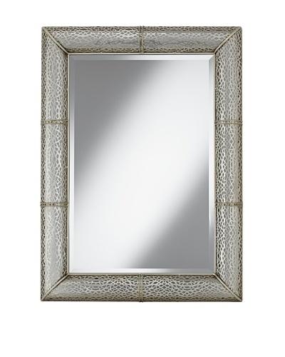 Gossamer Mirror