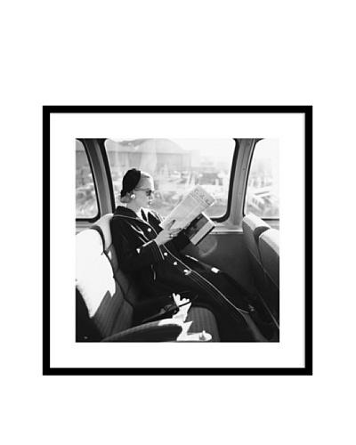 Condé Nast Collection: Joseph Leombruno Photograph