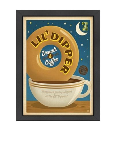 Lil' Dipper