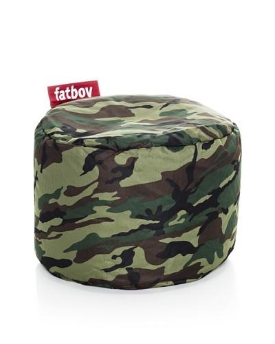 Fatboy Point [Camo]
