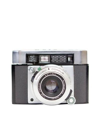Iloca Vintage Camera