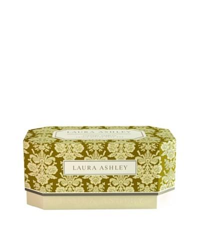 Laura Ashley 8.8-Oz. Vintage Taffeta Luxury Soap