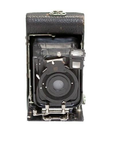 H. Ernemann Vintage Camera