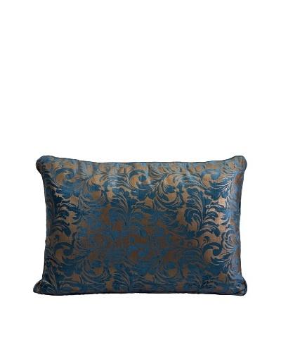 """Adamo Large Rectangle 12"""" x 18"""" Pillow"""