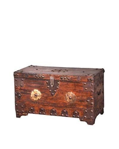 Small Uta Box