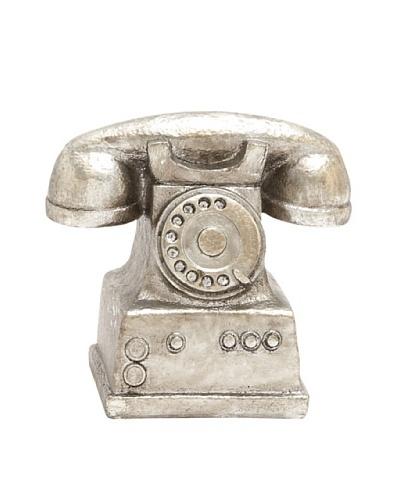 Decorative Model Telephone