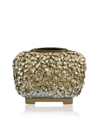 CKI Haswell Vase