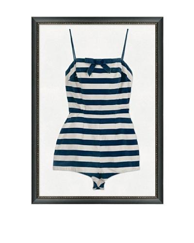 Vintage Swimsuit 6