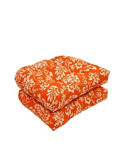Wexford Set of 2 Cushions