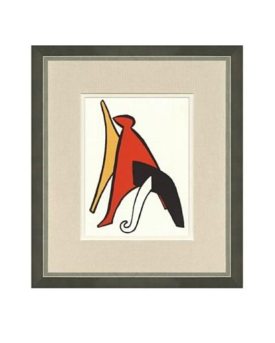 Alexander Calder III