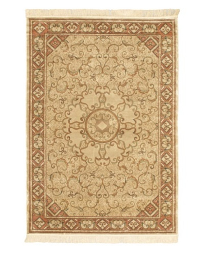 Persian Traditional Rug