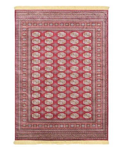 Soraya Traditional Rug