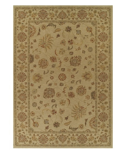 Dalyn Rugs Imperial Area Rug [Ivory]