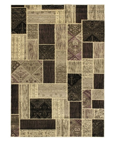 Medley Transitional Rug