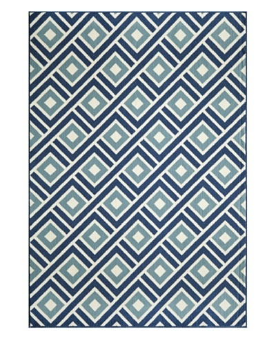 Baja Indoor/Outdoor Rug