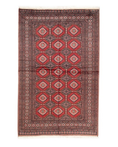 One of a Kind Tribal Caucasian Rugs [Multi]