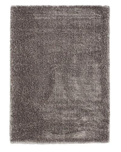 Labrador Area Rug, Dark Grey, 5' 6 x 7' 9