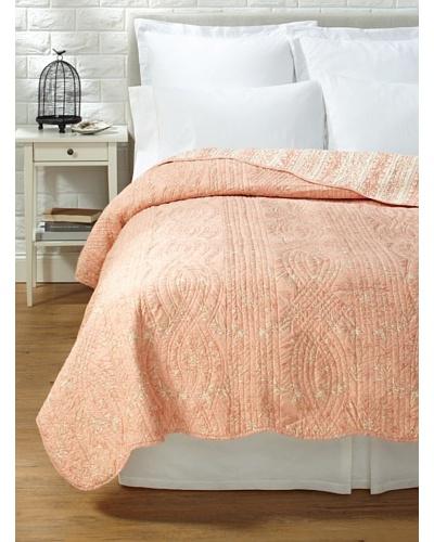 Windsor Quilt [Rose]