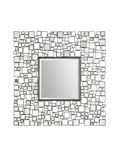 Opie Multi-Geometric Mirror