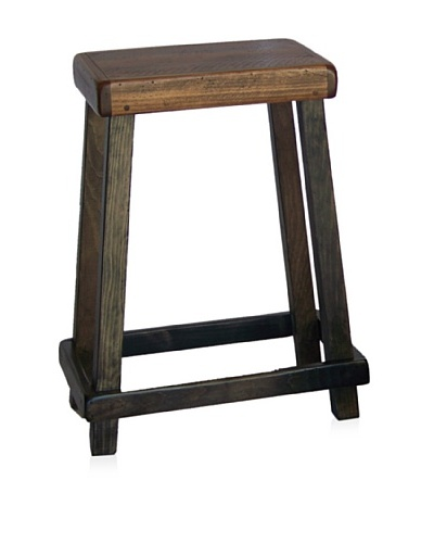 2 Day Designs Chef'S Bar Stool