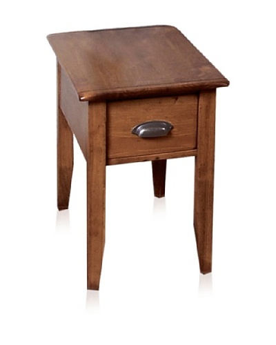 2 Day Designs 24 Jefferson Side Table