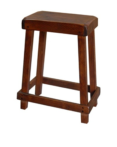 2 Day Designs Chef's Stool