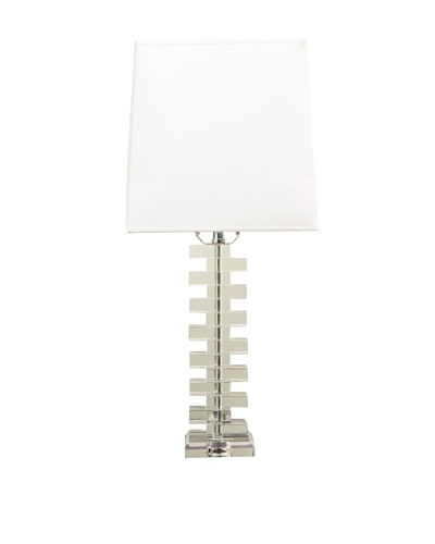 Abbyson Living Havana Table Lamp