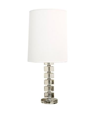 Abbyson Living Evora Table Lamp