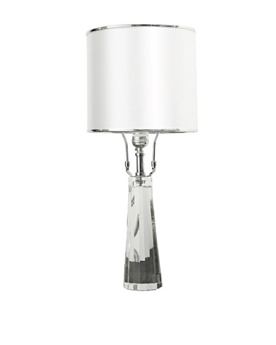 Abbyson Living Eva Table Lamp