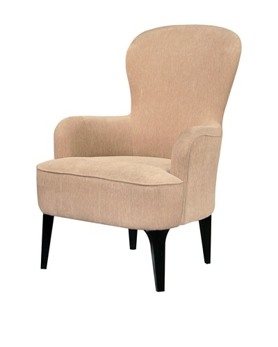 Abbyson Living Colton Armchair